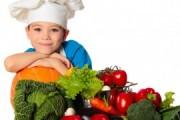 bambini-e-verdure-www-tuscanypeoplecom-300x180